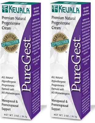 PureGest™ Introductory Offer (For new customers only)